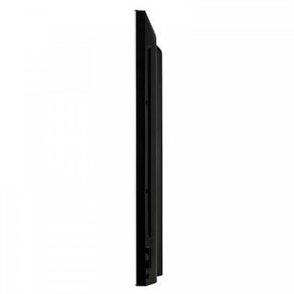IIYAMA ProLite LE4340UHS-B1 107,9cm (42,5