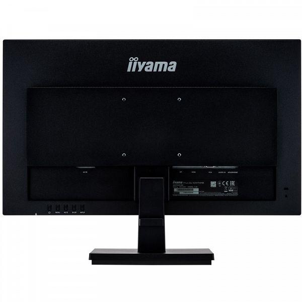 IIYAMA PROLITE X2474HS-B2 60 cm (23,6