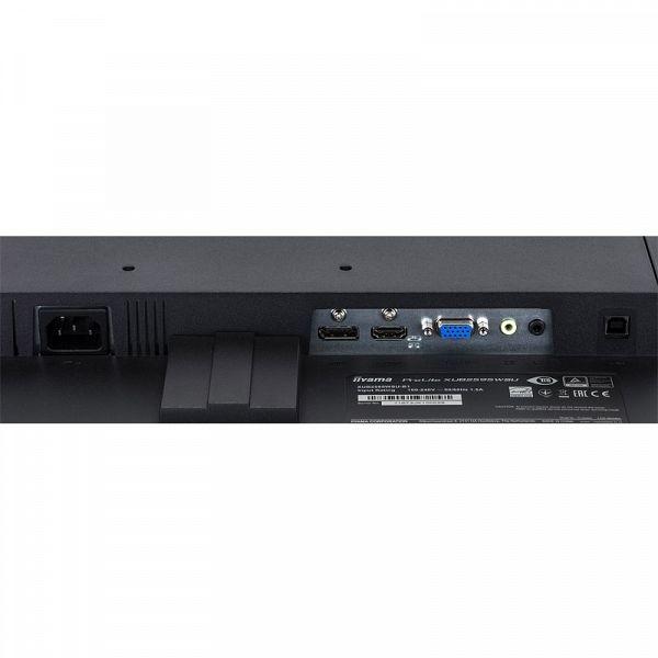 IIYAMA ProLite XUB2595WSU-B1 63,5cm (25