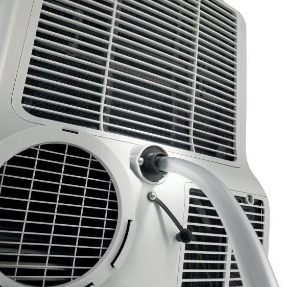 KAM26PDAH Klimatska naprava – notranja enota