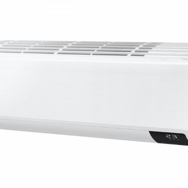 Klima Samsung 3,5 Kw wifi AR12TXFYAWKNEU komplet 2020