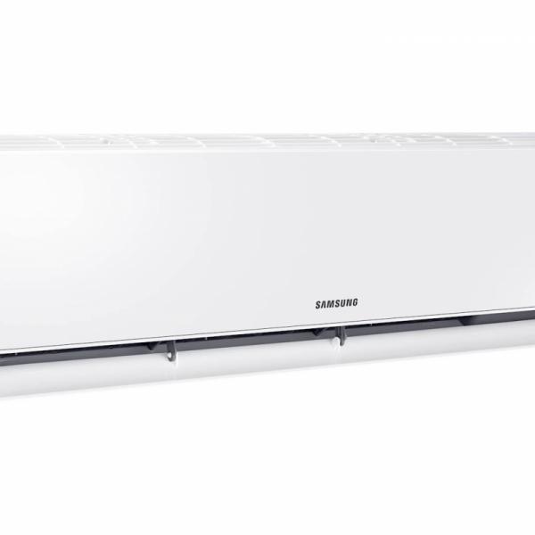 Klima Samsung A35 2020 z montažo TEL