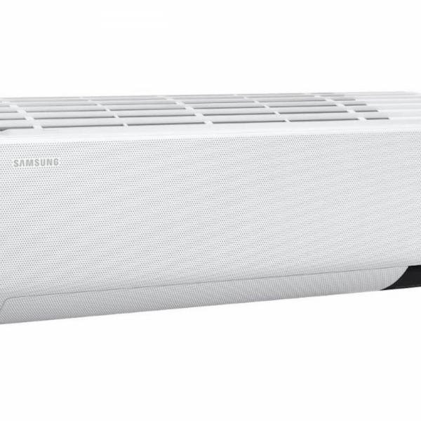 Klima Samsung Windfree AR09TXFCAWKNEU 2,5 Kw komplet 2020