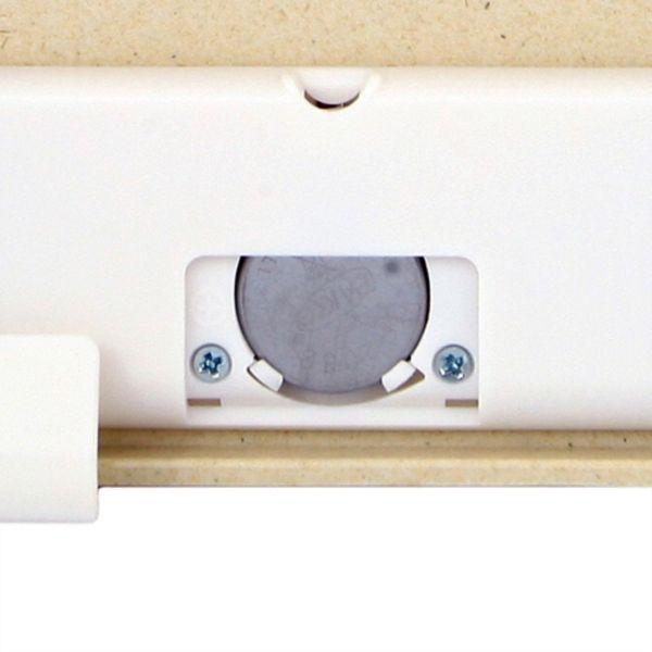 Kuhinjska tehtnica AD3158