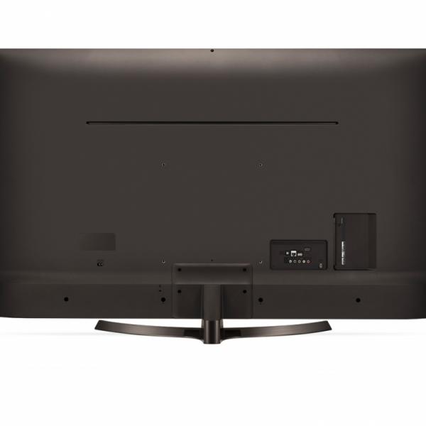 LED TV LG 55UK6400