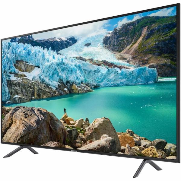 LED TV SAMSUNG 43RU7172