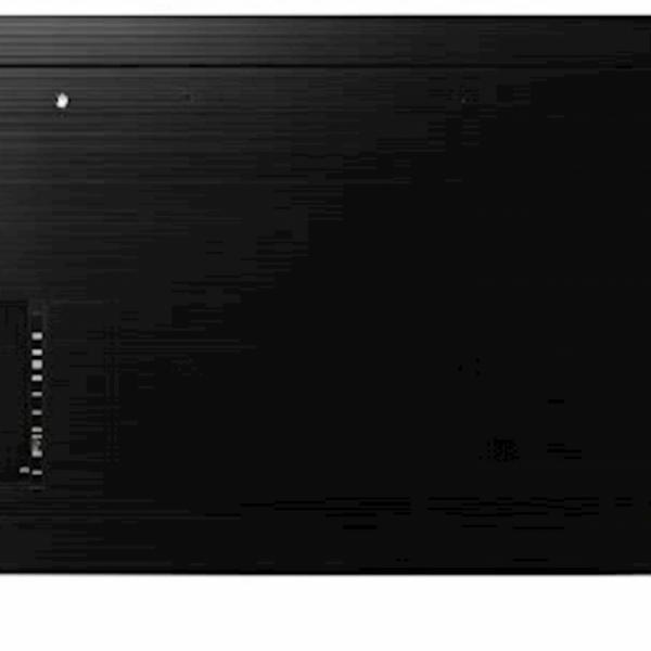 LED TV SAMSUNG 55NU7172