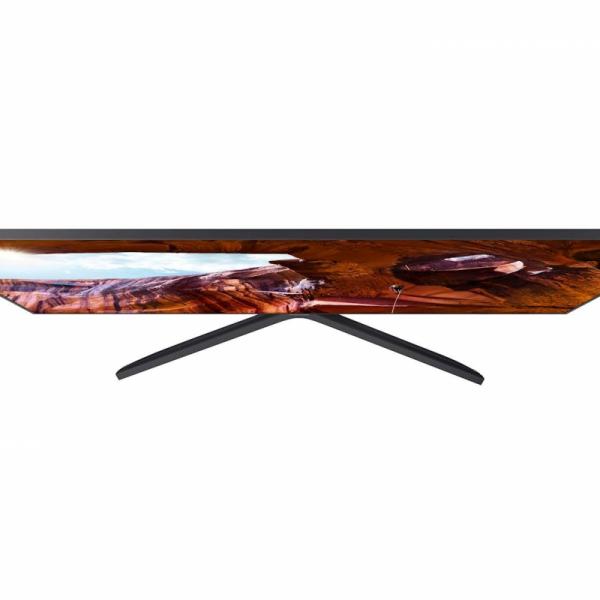 LED TV SAMSUNG 55RU7402