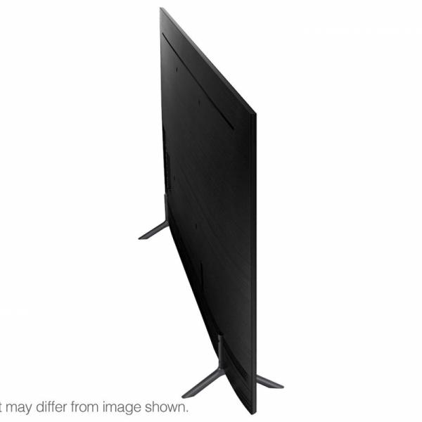 LED TV SAMSUNG 65RU7172