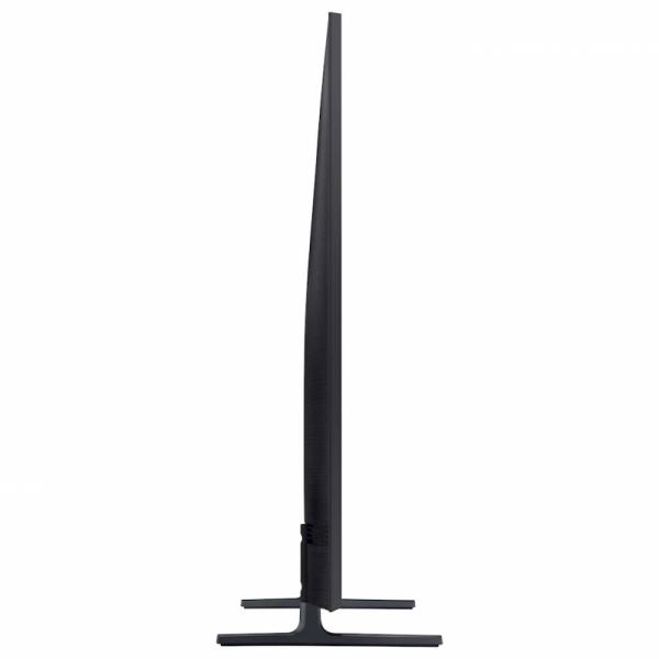 LED TV SAMSUNG 82RU8002