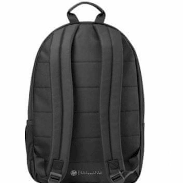 Nahrbtnik HP 15.6 Classic Backpack - 1FK05AA