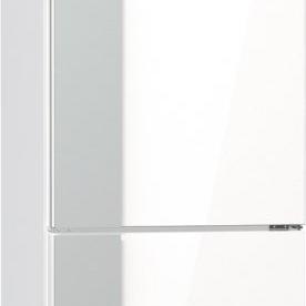 NRK612ORAW Kombinirani hladilnik / zamrzovalnik
