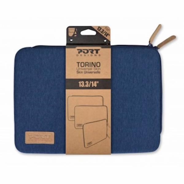 Ovitek PORT Sleeve Torino 13,3/14