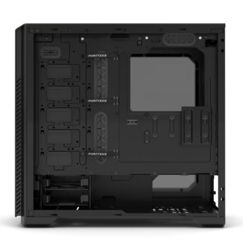 PHANTEKS ENTHOO PRO M WINDOW USB3 ATX ohišje