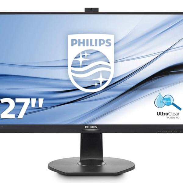 Philips 272P7VPTKEB 27