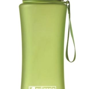 Plastenka iceY 500ml zelena