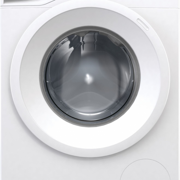 Pralni stroj WEI843