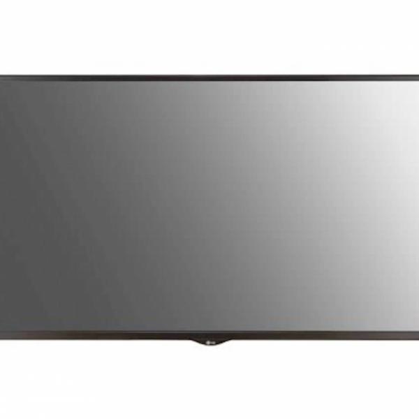 Prikazovalnik LG 32SM5KD WebOS internal speaker, 32