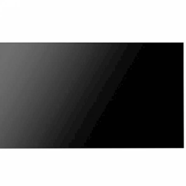 Prikazovalnik LG 47LV35A Video Wall, 47