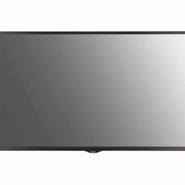 Prikazovalnik LG 55SL5B Standard Essential, 55
