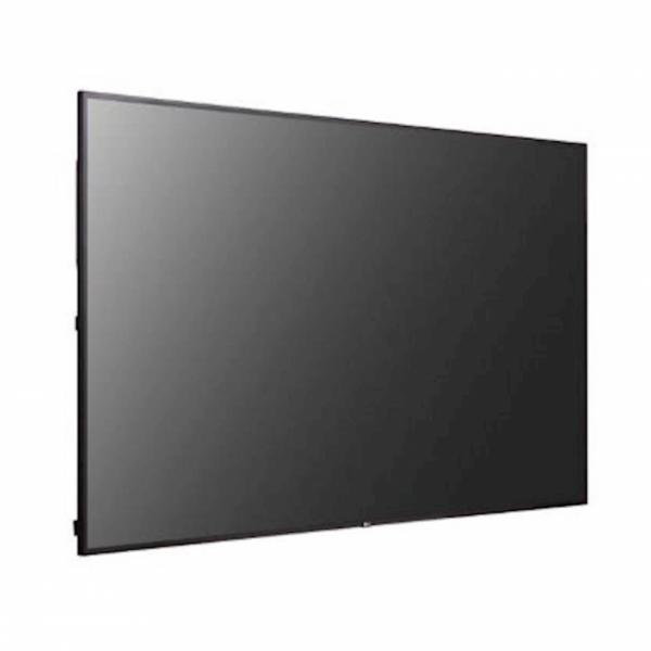 Prikazovalnik LG 75UM3C UHD Premium, 75