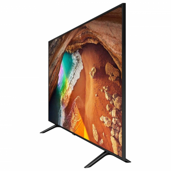 QLED TV SAMSUNG 65Q60RAT