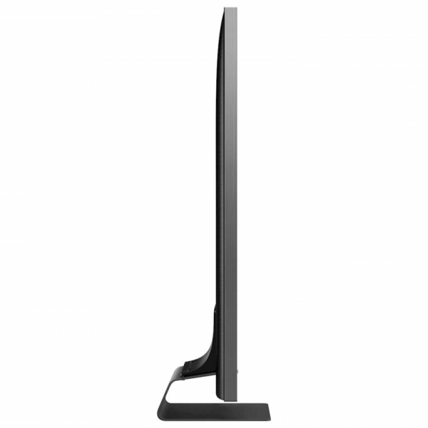 QLED TV SAMSUNG 65Q90RAT