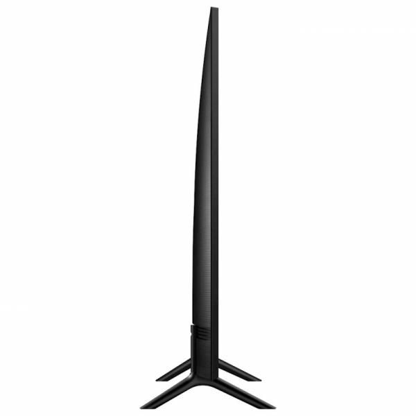 QLED TV SAMSUNG 75Q60RAT
