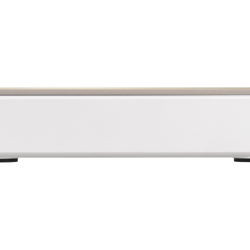 QNAP HS-453DX 8GB NAS strežnik za 2 diska (HDMI 4K)