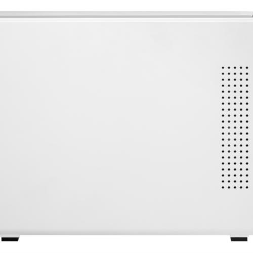 QNAP TS-131P NAS strežnik za 1 disk