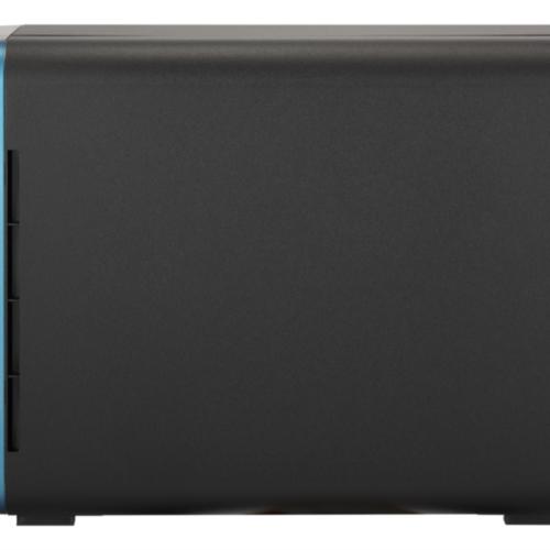QNAP TS-253B NAS strežnik za 2 diska