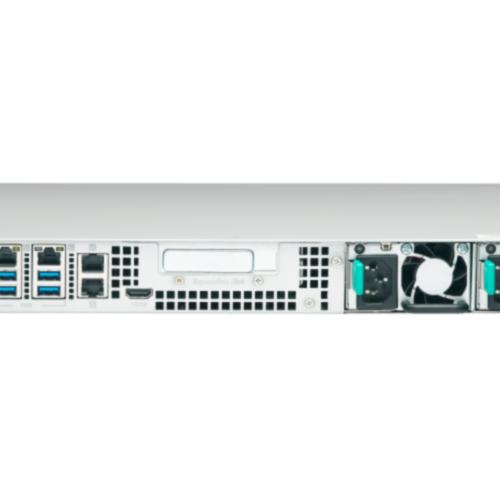 QNAP TS-453BU-RP Nas strežnik za 4 diske, 1U 19