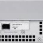 QNAP TS-463U strežnik za 4 diske, 1U 19