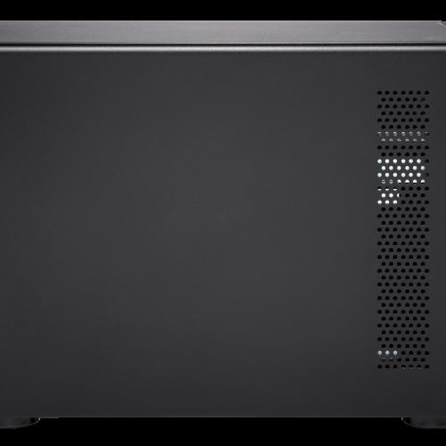 QNAP TS-473 NAS strežnik za 4 diske