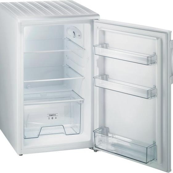 R3091ANW Samostojni hladilnik