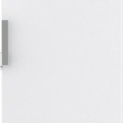 R6191DW Samostojni hladilnik