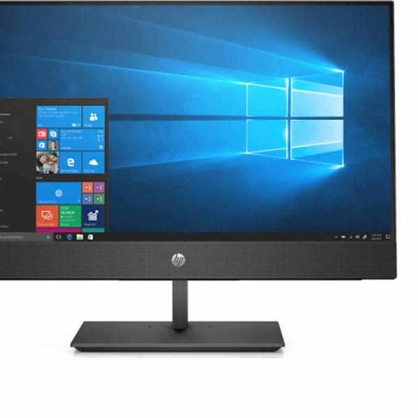 Računalnik HP ProOne 440 G4 AIO i5-8500T/16GB/SSD 512GB/23,8''FHD IPS NT/W10Pro