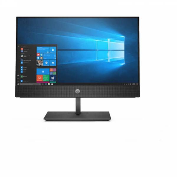 Računalnik HP ProOne 600 G4 AIO i5-8500/8GB/SSD 256GB/21,5''FHD IPS Touch/HAS/W10Pro