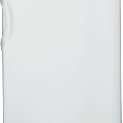 RB3091ANW Samostojni hladilnik