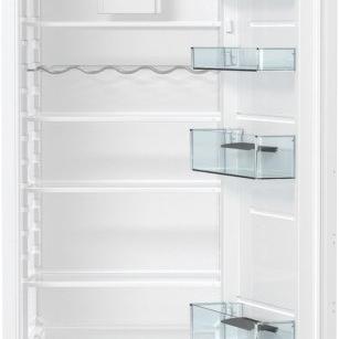 RBI4181E1 Vgradni integriran hladilnik