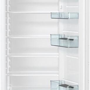 RI4182E1 Vgradni integriran hladilnik