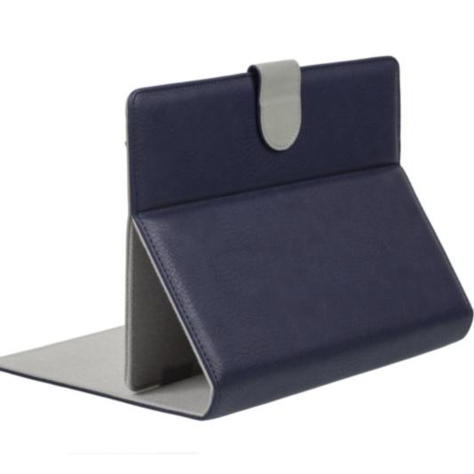RivaCase modra torba za tablico 10.1