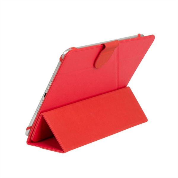 RivaCase rdeča torba za tablico 10.1