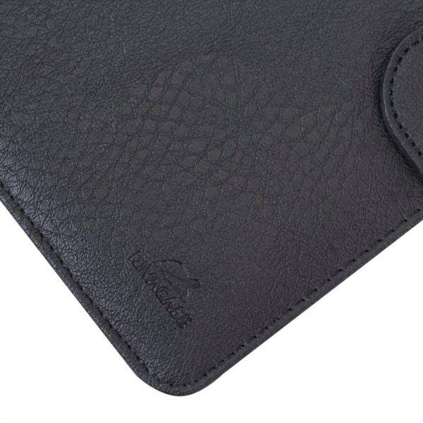 RivaCase črna torbica za tablice 7