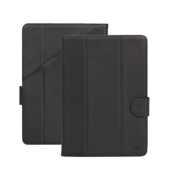 RivaCase črna torbica za tablico 9.7