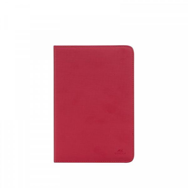 RivaCase stojalo z ovitkom za tablico 8'' rdeča