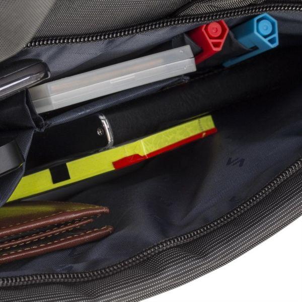 RivaCase torba za prenosnik 15.6