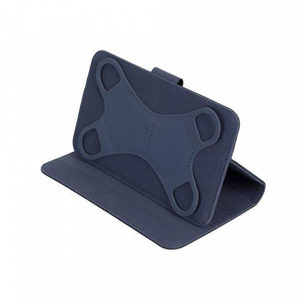 RivaCase torbica za tablični računalnik 7