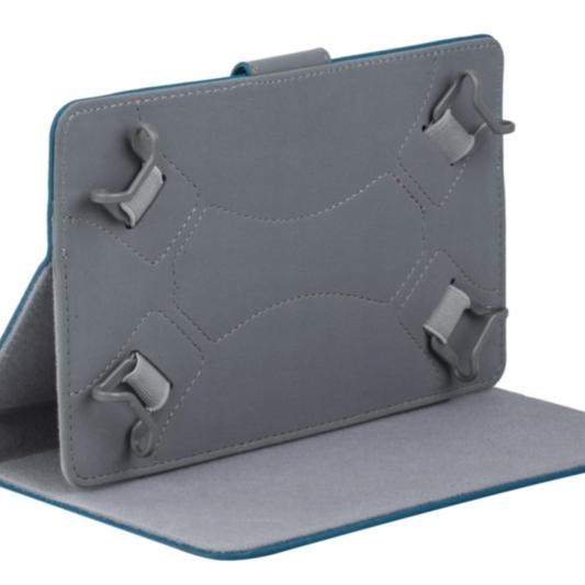 RivaCase turkizna torba za tablico 9.7