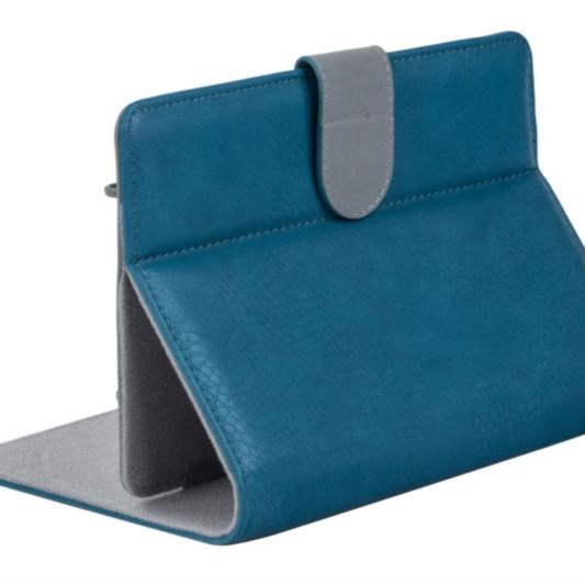 RivaCase turkizna torba za tablico 10.1